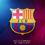 Barcelona vs Real Madrid Live Streaming, TV Telecast, Highlights – FCB vs RM
