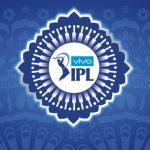 [IPL] Indian Premier League Winners, Runners-up List