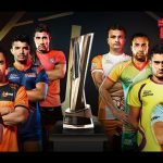 [PKL] Pro Kabaddi League 2017 Prize Money For Winners & Runners Up, PKL Season 5