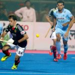 4th Men's Asian Champions Trophy 2016 Schedule – Live Stream, TV Telecast & Highlights
