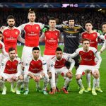 Arsenal vs Swansea City Live Stream – EPL 2016 Match Preview, Telecast 15 October