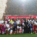 ISL Live Streaming – Hero Indian Super League 2017 Season 4 TV Telecast