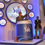 IPL Auction 2017 Date, Retained Players List, IPL 10 Auction Live Stream Online