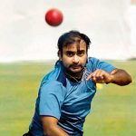 Amit Mishra Wiki, Bio, Age, Height, Girlfriend, Net Income