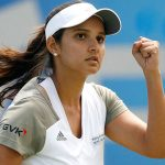 Sania Mirza Wiki, Bio, Age, Height, Husband, Net Income